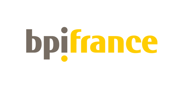BPI France is a French public bank that invests in companies