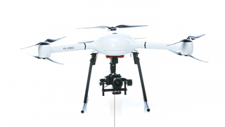 flydeo-y6-safe-t-tethered-drone
