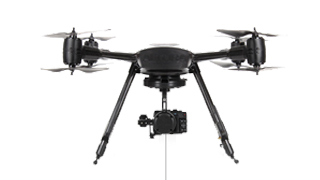 zenith-aerialtronics-safe-t