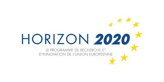 Horizon 2020 - Elistair