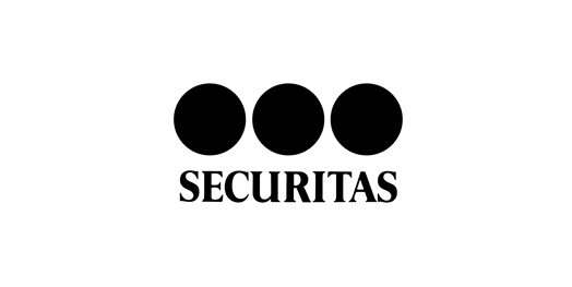 Securitas Elistair