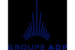 groupe-adp-logo-200x100-1
