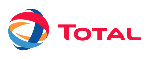 Total supports Elistair Tethered UAV systems