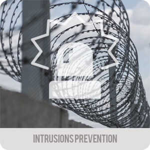 Fob surveillance - Applications- Intrusions prevention