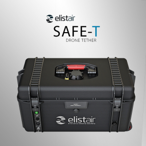 Product Banner SAFE-T