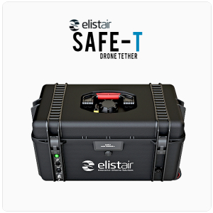 Product banner - SAFE-T