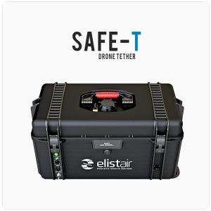 Product banner-SAFE-T