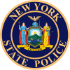 New_York_State_Police-logo
